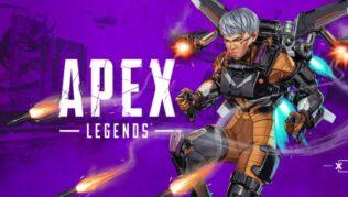 Apex Legends Guía de Valkyrie (mejores consejos y trucos)