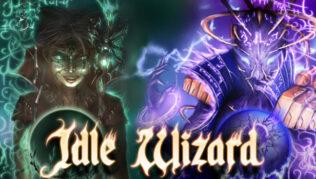 Idle Wizard – Lista de Códigos (Julio 2021)