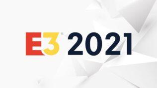 Los aficionados pueden inscribirse en el E3 a partir de la próxima semana