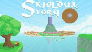 Skjoldur Story Guía de logros al 100%