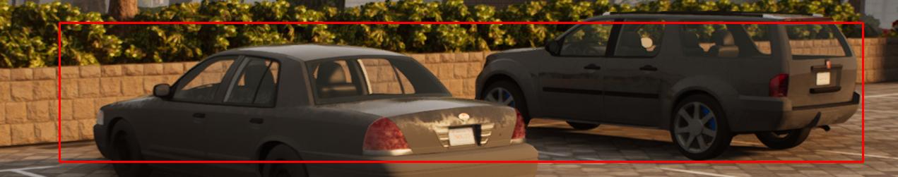 Police Simulator: Guía de emisión de multas de estacionamiento para oficiales de patrulla