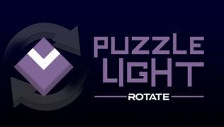 1624124368 Puzzle Light Rotate 100 Achievement Guide