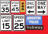 Police Simulator: Guía de mapas de referencia de oficiales de patrulla (Julio de 2021)