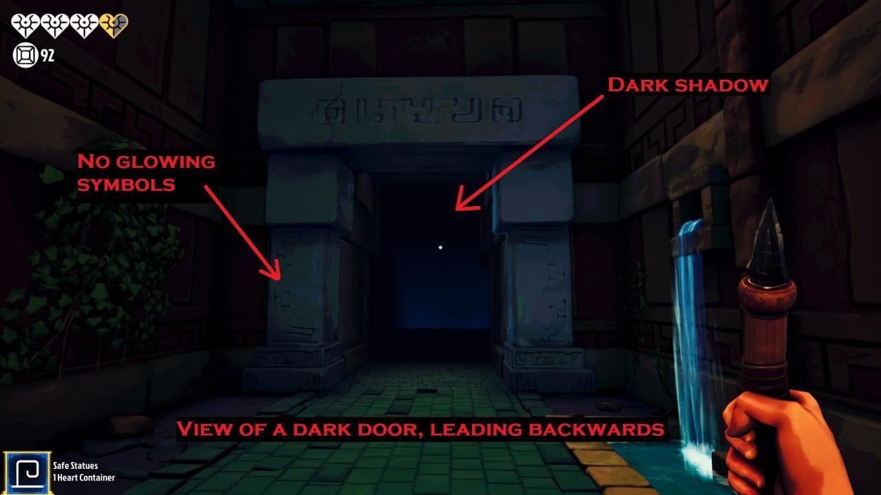 Phantom Abyss Tips & Tricks For New Explorers