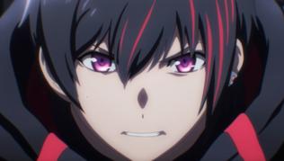 Scarlet Nexus - Cómo y dónde ver la serie de anime