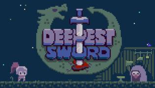 Deepest Sword Cómo conseguir los logros secretos