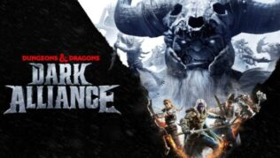 Dungeons & Dragons Dark Alliance - Guía de logros al 100%