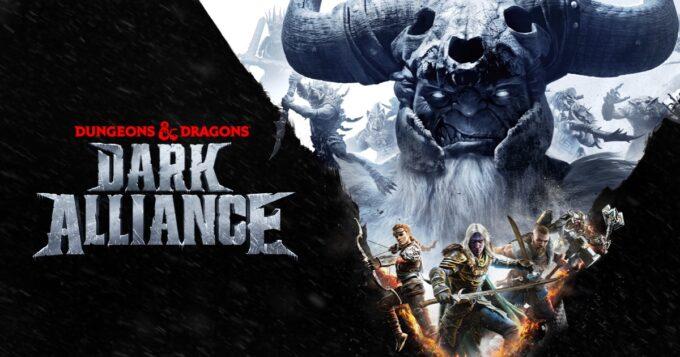 Dungeons & Dragons: Dark Alliance - Consejos y trucos