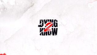 La próxima muestra de Dying Light 2 llegará antes de lo esperado