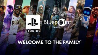 Housemarque se une a PlayStation Studios y se filtra simultáneamente el anuncio de adquisición de Bluepoint Games