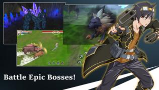 Epic Conquest 2 - Lista de Códigos Octubre 2021