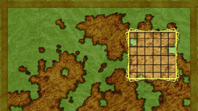 Guía de colocación de artefactos óptimos de Legend of Mana
