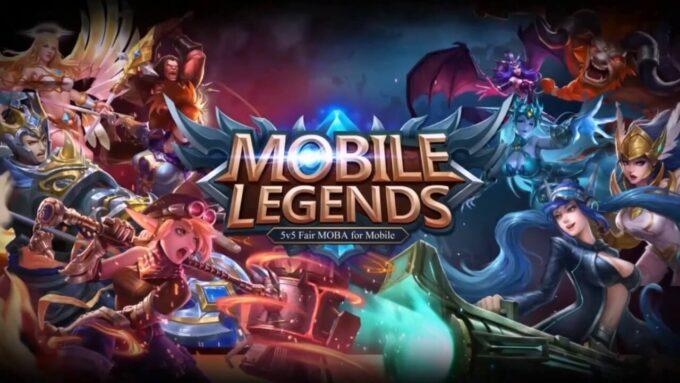 Mobile Legends Bang Bang - Lista de Códigos Septiembre 2021