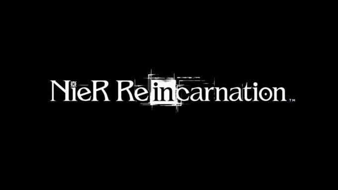 NieR Reincarnation - Se ha revelado su fecha de lanzamiento