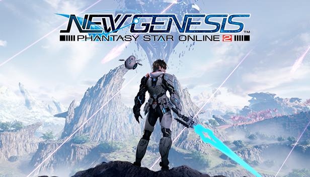 Phantasy Star Online 2 Nuevas ubicaciones de las cajas rojas de Génesis