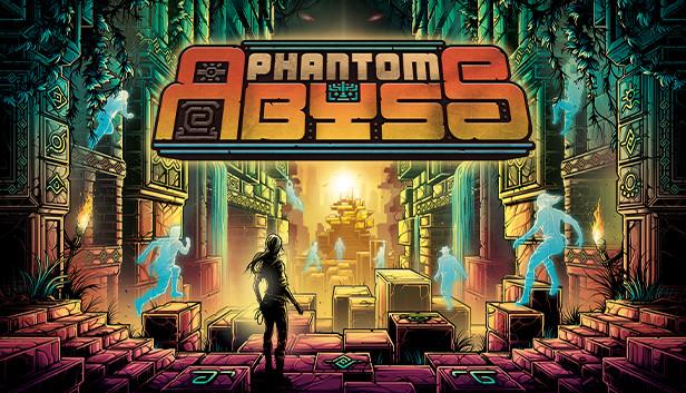 Phantom Abyss Consejos y trucos para los nuevos exploradores
