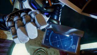 Ratchet & Clank Rift Apart - Cómo conseguir el Mapamatic