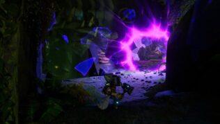 Ratchet & Clank Rift Apart - Localización de todas las armaduras