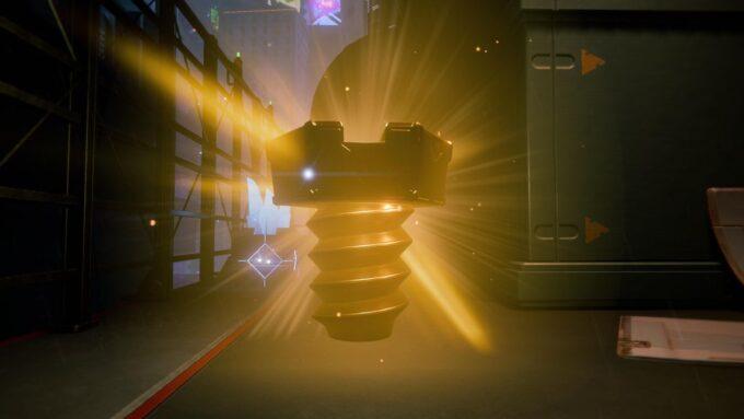 Ratchet & Clank Rift Apart - Расположение всех Золотых Гитон