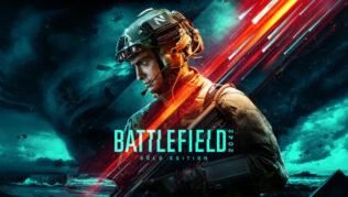 Системные требования и руководство по производительности Battlefield 2042