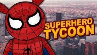 Roblox Be a Spider Tycoon - Lista de Códigos Julio 2021