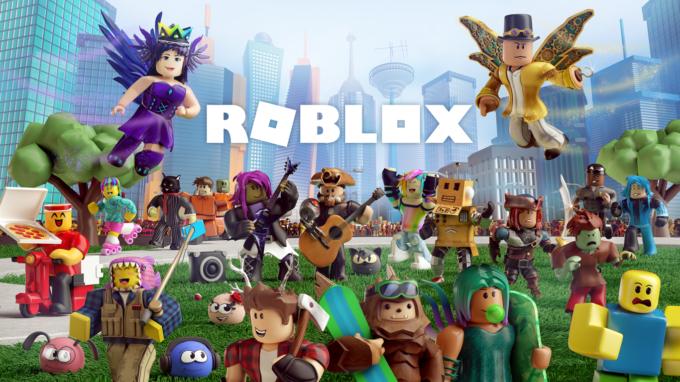 Roblox Códigos Promocionales - Ropa y Artículos GRATIS Julio 2021