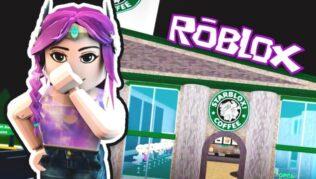 Roblox Dream Life - Lista de Códigos Octubre 2021
