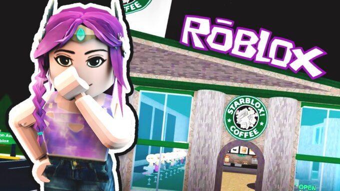Roblox Dream Life - Lista de Códigos Julio 2021