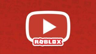 Roblox YouTube Simulator - Lista de Códigos Octubre 2021