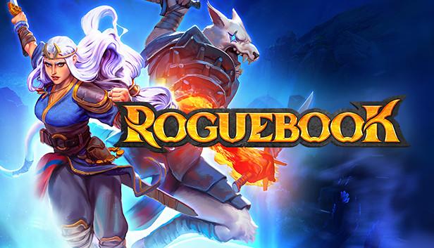 Roguebook Cómo arreglar el ERROR GameboxEngineService