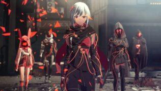 Scarlet Nexus - ¿Cuales son los mejores Regalos