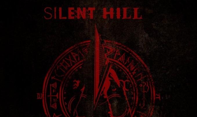 La tienda oficial de Konami anuncia nuevos productos de Silent Hill