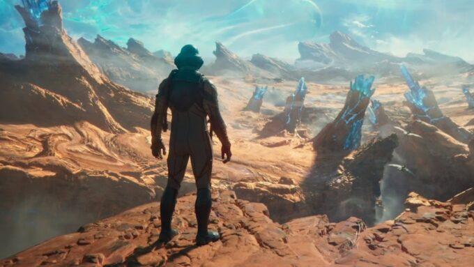 The Outer Worlds 2 es el próximo RPG de Obsidian