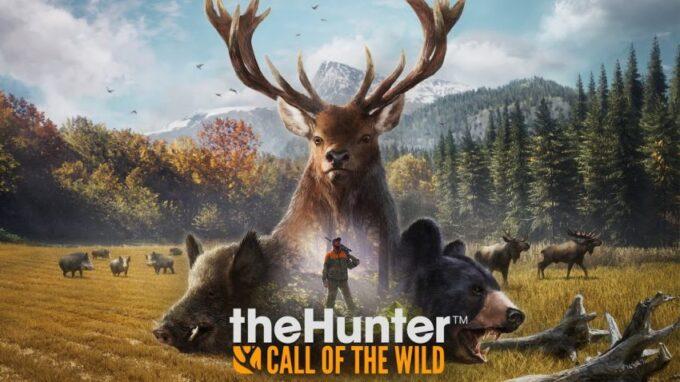 theHunter: Call of the Wild - Los Mejores Lugares de Caza (Diamantes y Dinero Rápido)