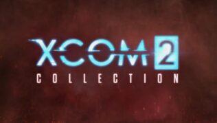 XCOM 2 Collection llegará a Android el próximo mes