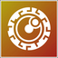 Nemezis: Mysterious Journey III - Unlocked All Achievements Guide - Story
