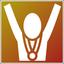 Nemezis: Mysterious Journey III - Unlocked All Achievements Guide - Difficulty Levels