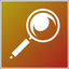 Nemezis: Mysterious Journey III - Unlocked All Achievements Guide - Collectibles