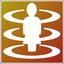 Nemezis: Mysterious Journey III - Unlocked All Achievements Guide - Endings