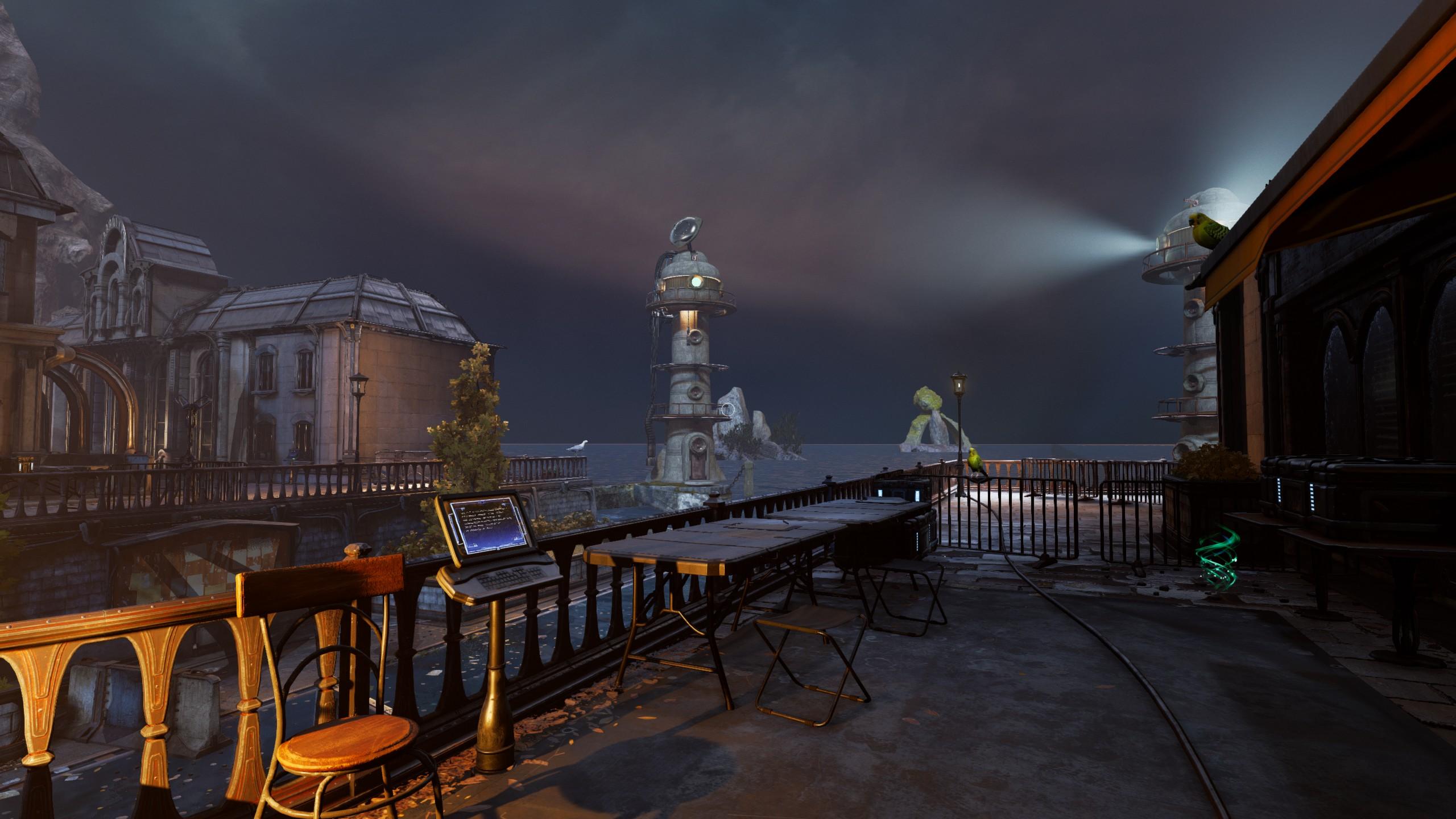 Nemezis: Mysterious Journey III - Unlocked All Achievements Guide