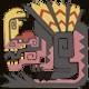 Monster Hunter Stories 2: Explicación de los tipos de ataques de Wings of Ruin (Monster y Hunter)