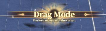 Guía de decoración de casas en línea de Swords of Legends (Colocación de artículos)