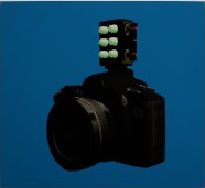 Ghost Hunters Corp All Items & Tools Guide (How to Use Properly)