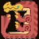 Monster Hunter Stories 2: Wings of Ruin - Tipos de Ataque, Debilidad de Arma y Debilidad Elemental
