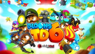 Bloons TD 6 - Tácticas Para Ganar en el Juego