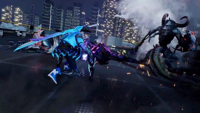 Abysswalker 2021년 XNUMX월 코드