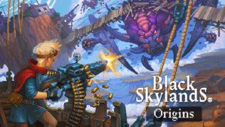 Black Skylands Guía Básica para Principiantes (Preguntas Contestadas)