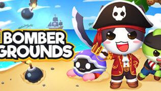 Bombergrounds: Battle Royale - Guía avanzada