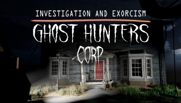 Ghost Hunters Corp - 모든 아이템 및 도구 안내(올바른 사용법)