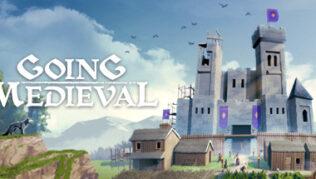Going Medieval - Cómo defender la base del enemigo